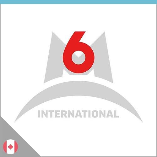 M6 International Canada