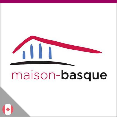 Maison-Basque