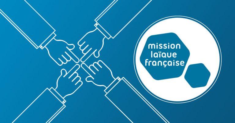 Présentation de la Mission laïque française