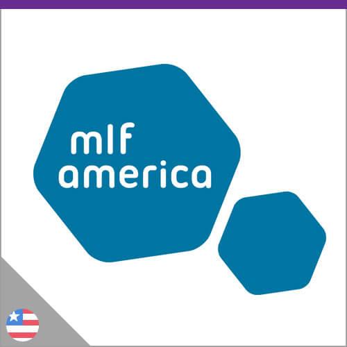 MLF America