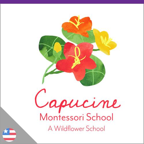 Capucine Montessori School