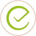 Logo My expat, investissement locatif à distance pour expatriés