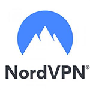 Logo du VPN : Nord VPN