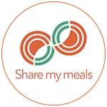 Logo Share My Meals