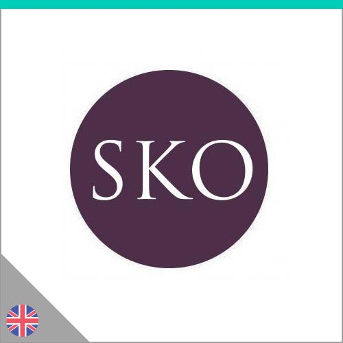 Cabinet SKO – Stéphanie Smith