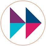 Logo Talent Montréal