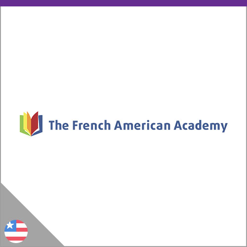 French American Academy
