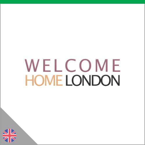 Welcome Home London