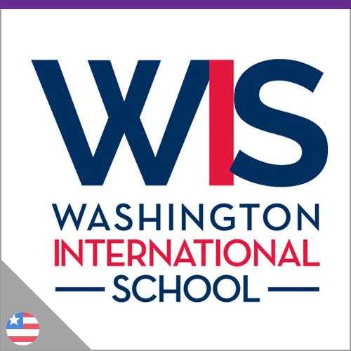 Washington International School