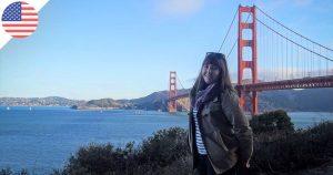 Interview Expat Pro : Lucie, votre travel planner francophone à SF