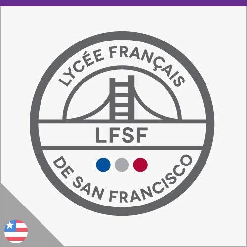 Lycée Français San Francisco