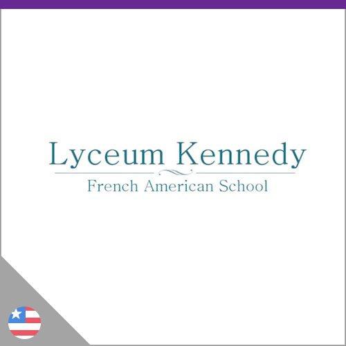 Lyceum Kennedy