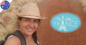 Interview Expat Pro : Maitena accompagne les jeunes français en WHV à Brisbane