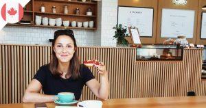 Interview Expat : Mathilde à Québec – Canada
