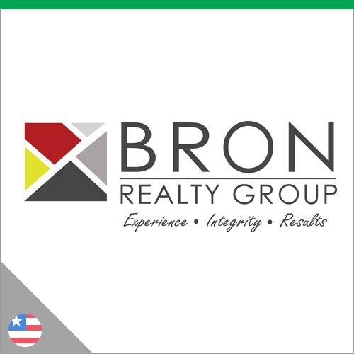 Michel Bron - Realty group