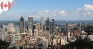 Immigration au Québec : le rêve se brise pour de nombreux expatriés Français