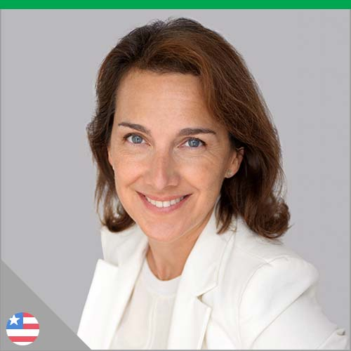 Nathalie Boss