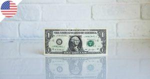 Comprendre la réglementation du crédit aux USA