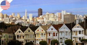 Visites gratuites de San Francisco