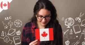 Interview Expat : Kenza à Winnipeg (Canada)