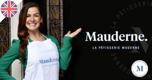 Interview Expat Pro : Maud vous dévoile ses secrets culinaires