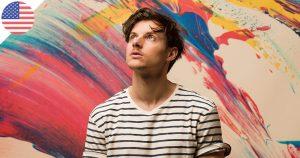 Møme : Interview, Panorama Tour et New Live Session
