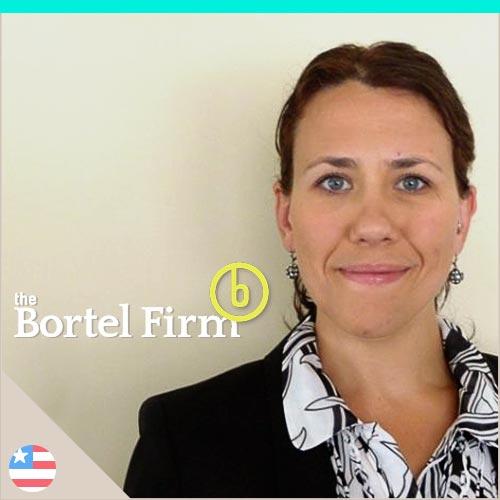 Cabinet Angela Bortel