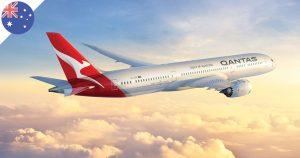 NY – Sydney en 19 heures : le plus long vol sans escale de l'histoire