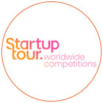 Logo du Startup Tour - Worldwide competitions