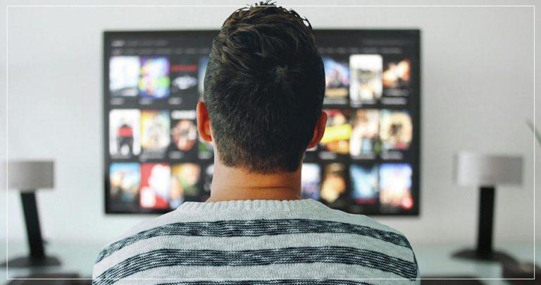 Solution streaming VPN pour regarder TV française à l'étranger