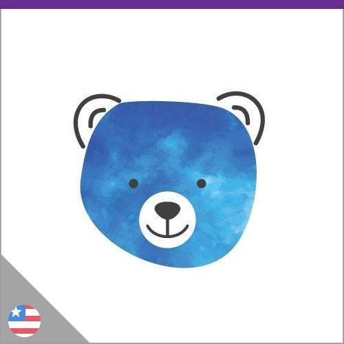 Teddy Bear Club – Lincoln Campus