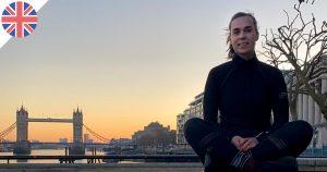 Interview Expat : Tifany, française expatriée à Londres