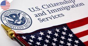 USA : Les loteries du visa H-1B changent