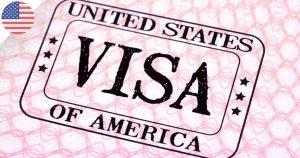 USA : Qu'est-ce qu'un visa non-immigrant ?
