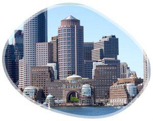 Tourisme, visites et activités en français à Boston (USA)