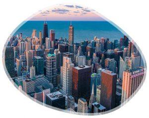 Tourisme, visites et activités en français à Chicago (USA)