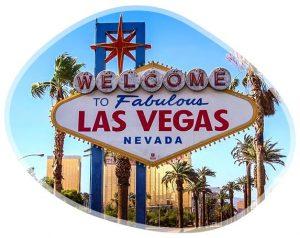 Tourisme, visites et activités en français à Las Vegas (USA)