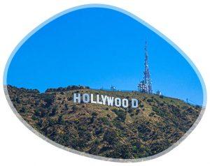 Tourisme, visites et activités en français à Los Angeles (USA)
