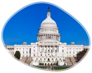 Tourisme, visites et activités en français à Washington DC (USA)