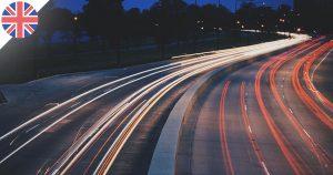 Royaume-Uni : Interdiction de conduite pour les jeunes la nuit