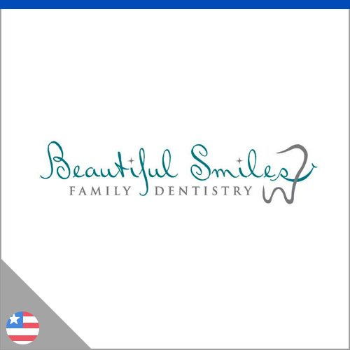 Logo Beautiful Smiles Dentist