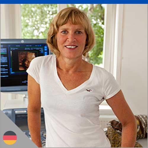 Kathrin Liebmann