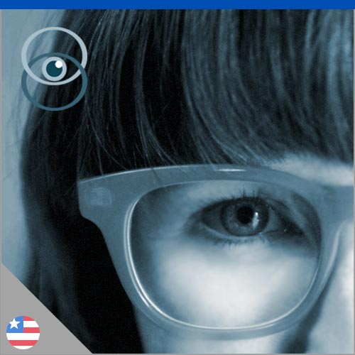 Logo Eye on You