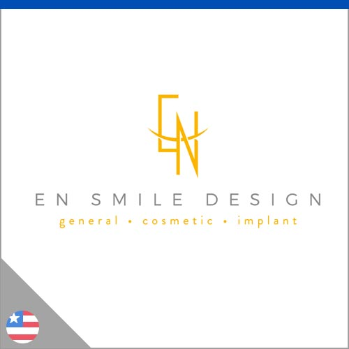 En Smile Design