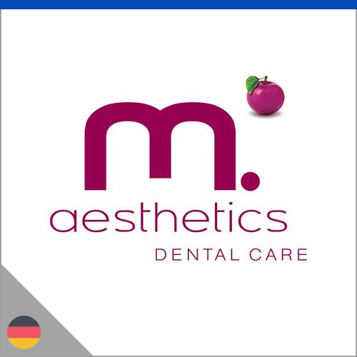 M. aesthetics Dental care