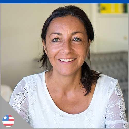 Valérie Basselet