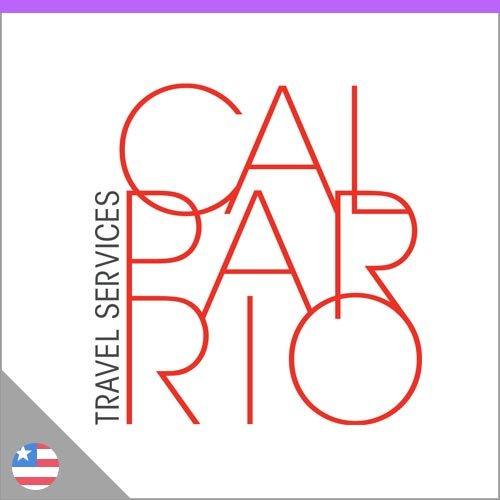 Logo Calparrio