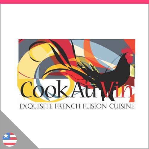 Cook Au Vin