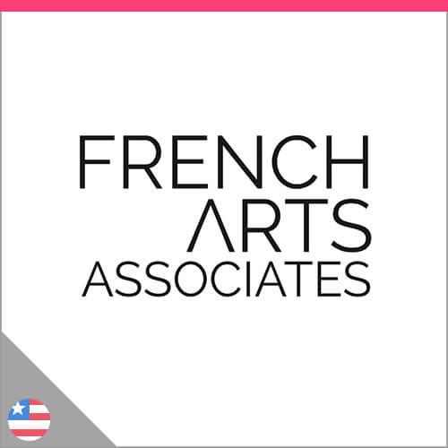 French Arts Associates