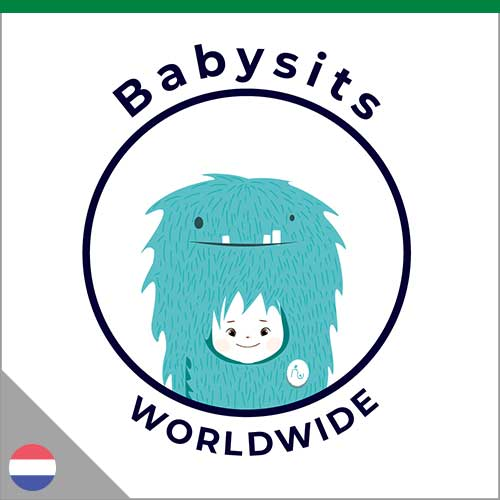 Logo Babysits Worldwide